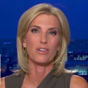 Ingraham exposes the fraud of diversity, equity and inclusion education